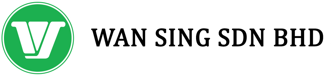 Wan Sing Sdn Bhd